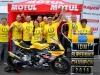 Marvin Fritz #7 wird Superbike-IDM Meister 2016 Foto Hermann R+-ger (2)