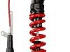 cbr1000rr-35dds-rear-shock